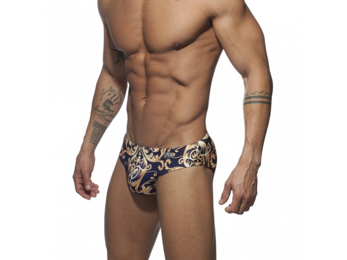 ads203 versailles swim brief (2)