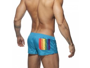 ads197 rainbow swim short (9)