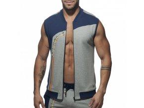 ad762 rainbow vest (5)