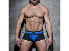 adf113 double stripe trunk (6)