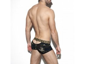 un322 double opening mesh trunk (6)