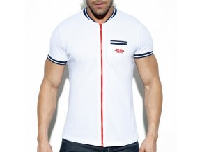 polo30 full zip mao polo (6)