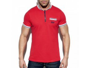 polo31 short zip mao polo (2)