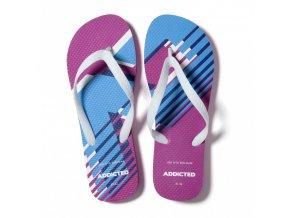 ad796 ad logo flip flop (4)