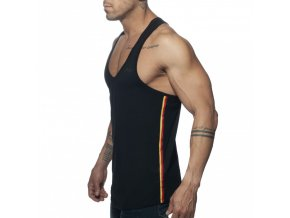 ad777 flags tape tank top (9)