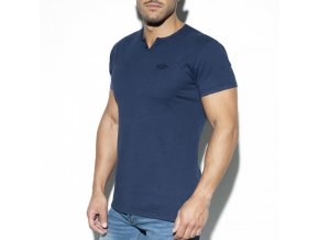ts250 washed t shirt (8)