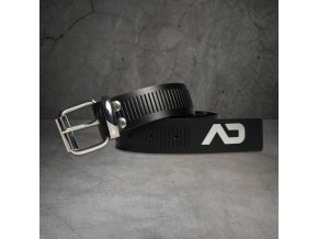 adf120 ad fetish leather belt (12)