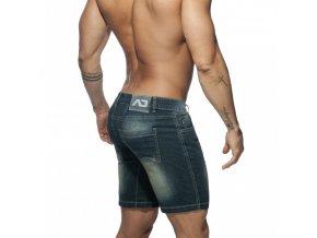 ad802 squat bermuda jeans (4)
