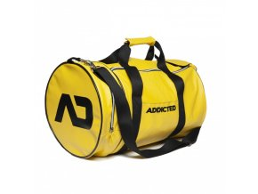 ad794 gym round bag