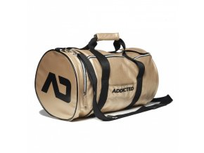 ad794 gym round bag (9)