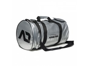 ad794 gym round bag (12)