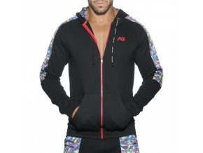 ad665 lips ad jacket (3)