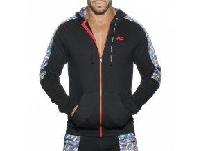 ad665 lips ad jacket (3)