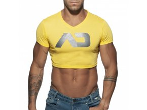 ad819 crop ad top (3)