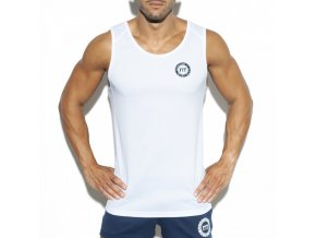 training fit tank top ts257
