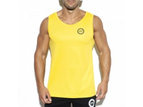 training fit tank top ts257 (3)