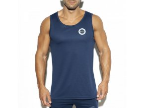 training fit tank top ts257 (12)