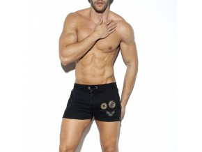 sp222 army padded sport shorts (20)