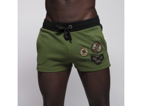 sp222 army padded sport shorts (13)