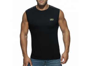 ad785 army combi tank top (3)