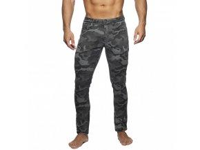 ad837 camo jeans (3)