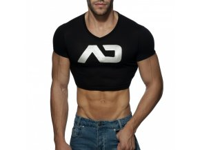 ad819 ad crop top (2)