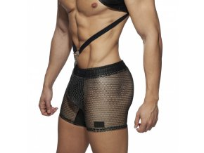 ad851 ad party sport short