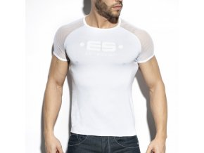 ts264 ranglan mesh t shirt (3)