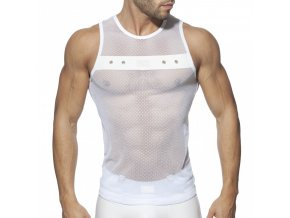 adf76 mesh mixed tank top (3)