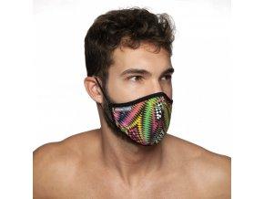 ac086 graphic mask (6)