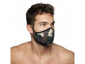 ac087 camo mask