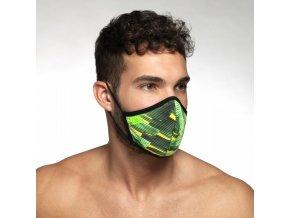 ac096 palms mask