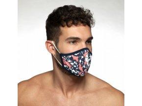 ac097 flowery mask (1)