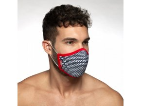 ac098 pique mask