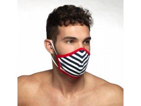ac103 sailor mask