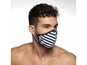ac103 sailor mask (6)