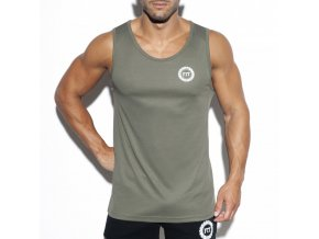 training fit tank top ts257 (21)