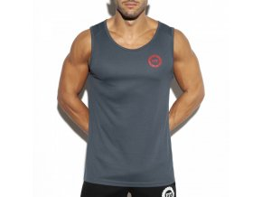 ts257 training fit tank top (2)