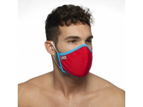 ac106 spider mask