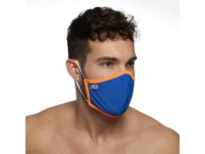 ac106 spider mask (12)