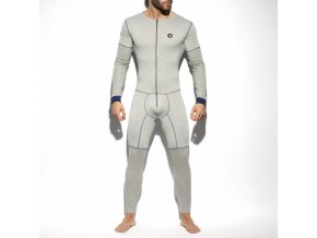 un287 dystopia bodysuit (3)