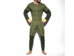 un287 dystopia bodysuit (6)