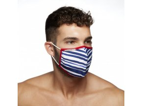 ac114 sailor mask