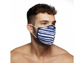 ac114 sailor mask (6)