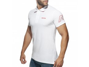 ad961 ad polo shirt