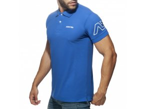 ad961 ad polo shirt (6)