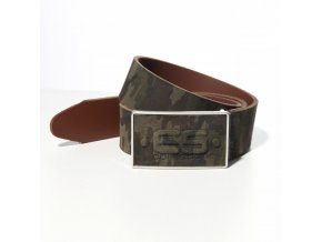 ac075 camo leather belt (2)