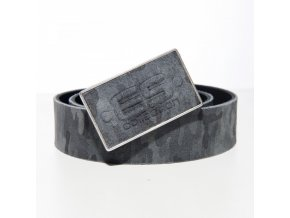 ac075 camo leather belt (4)