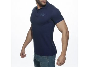 ad949 ad classic polo shirt