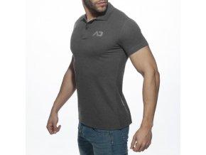 ad949 ad classic polo shirt (3)